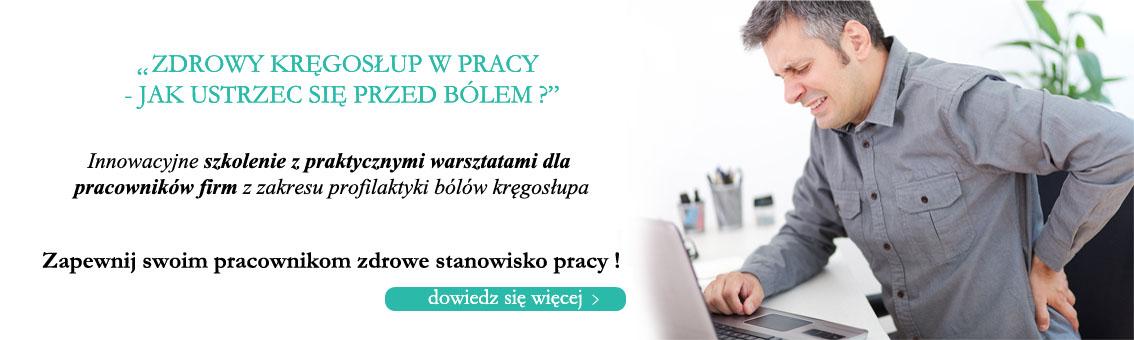 zdrowy_kregoslup.jpg