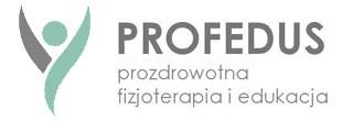 profedus.pl